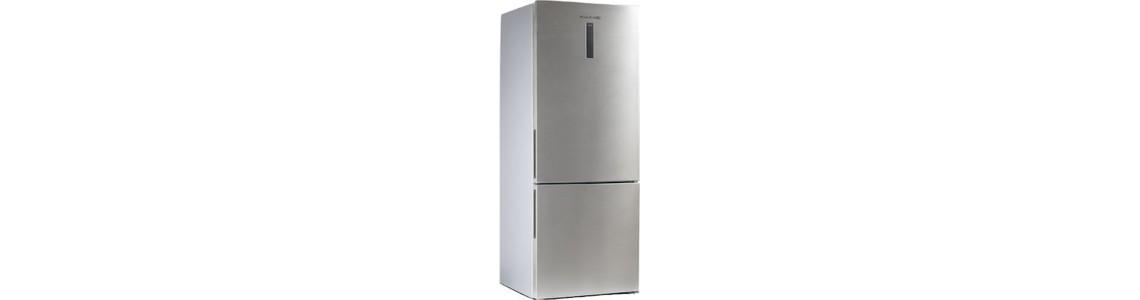 Ψυγεία