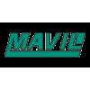 Mavil