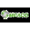 Meaco